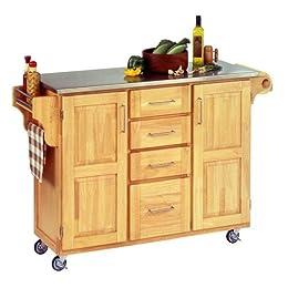 furniture kitchen cart from target kitchen furniture