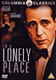 In A Lonely Place [UK Import] title=
