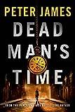 Dead Man's Time (Detective Superintendent Roy Grace)