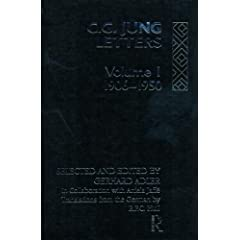 Letters of C. G. Jung: Volume I, 1906-1950