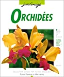 img - for Orchid es book / textbook / text book