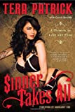 Sinner Takes All: A Memoir of Love and Porn