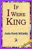 1st World Lib Inc If I Were King