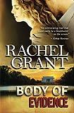 Body of Evidence (Evidence Series)