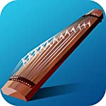 Japanese Koto [Download] from Smart Touch Premium-151991-151991
