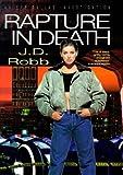 Rapture in Death (Eve Dallas Investigation)
