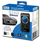 51AKTQpCL6L. SL160  PLX Devices Kiwi Bluetooth Wireless Trip Computer and OBDII Scanner