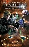 echange, troc Stargate Kommando SG 1 Folge 70 [VHS] [Import allemand]