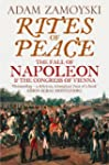 Rites of Peace: The Fall of Napoleon...