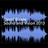 Sound and Vision (2013)