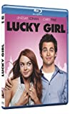 echange, troc Lucky Girl [Blu-ray]