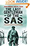 The Last Gentleman of the SAS: A Movi...