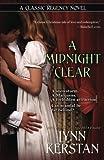 A Midnight Clear (1611942152) by Kerstan, Lynn