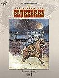 img - for Blueberry Chroniken 13 book / textbook / text book