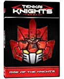 Tenkai Knights: Rise of the Knights [Import]