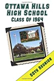 Ottawa Hills High School: Class of 1964