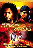 Road Kings