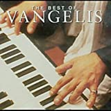 Best of: VANGELIS