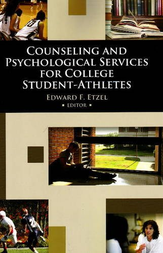 Counseling and Psychological Services for College...