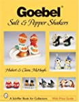 Goebel� Salt & Pepper Shakers