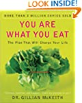 You Are What You Eat: The Plan That W...
