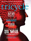 Tricycle : the Buddhist Review