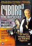 Cyborg 3 [1995] [DVD]