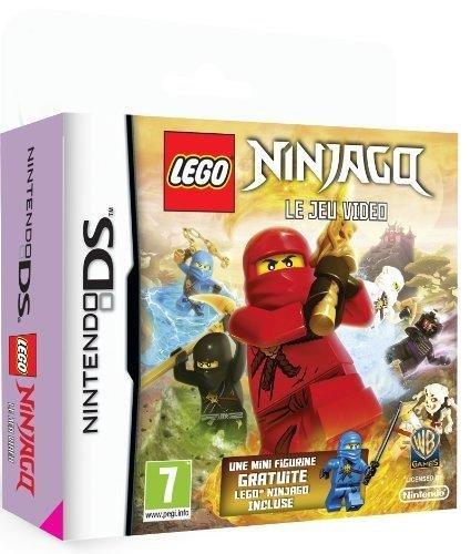 lego-ninjago-figurine