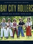 Bay City Rollers: Der ultimative Bild...