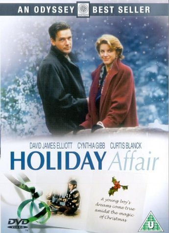 holiday-affair
