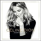 Encore un soir - Coffret Collector Deluxe (CD avec 3 titres en plus+ carnet de note + 6 bracelets en tissu)