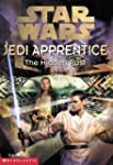 The Star Wars Jedi Apprentice #3: The...