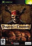 Cheapest Pirates Of The Caribbean on Xbox