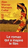 Morvern Callar (French Edition)