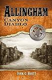 Allingham; Canyon Diablo: Canyon Diablo