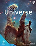 img - for Our Universe (God's Design) book / textbook / text book