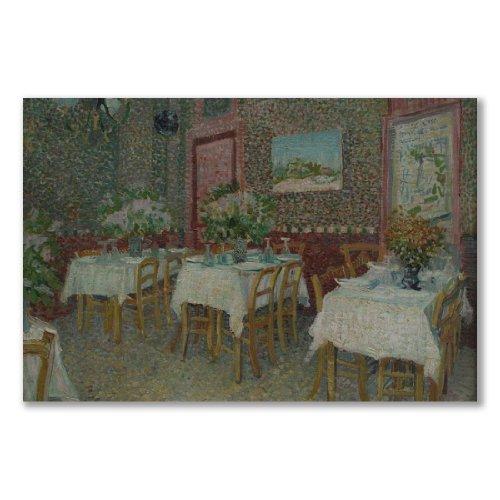 poster-kunstdruck-vincent-van-gogh-innenraum-restaurant-a1-maxi-61-x-915-cm-61-x-914-cm-seidenmatt-p
