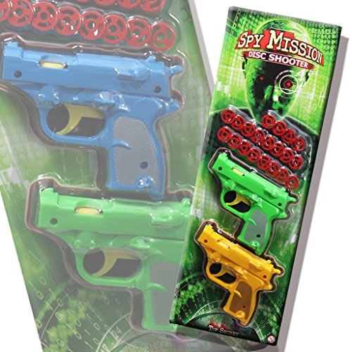 kids-disc-shooter-gun-plastic-caps-dics-flying-rings-childrens-party-bag-filler