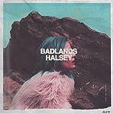 Badlands (Vinyl)