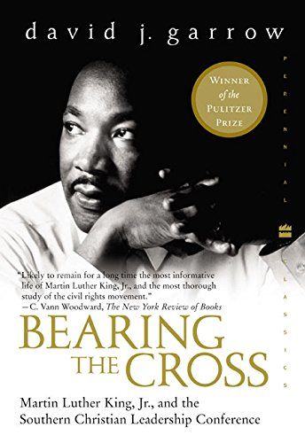 bearing-the-cross-martin-luther-king-jr-and-the-southern-christian-leadership-conference-perennial-c