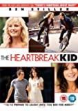 The Heartbreak Kid [DVD]