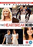 The Heartbreak Kid [DVD] [2007] - Peter Farrelly
