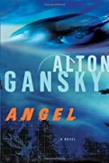 Angel: A Novel [Paperback]