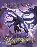 Ambush: Book 3 In the Pillagy