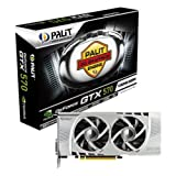 Palit GeForce GTX 570 NVIDIA Graphics Card with 3D Surround Ready (1.28GB, PCI-E 2.0, GDDR5)