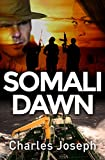 Somali Dawn