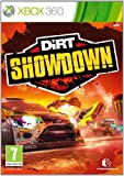 NAMCO Dirt Showdown [XBOX 360]