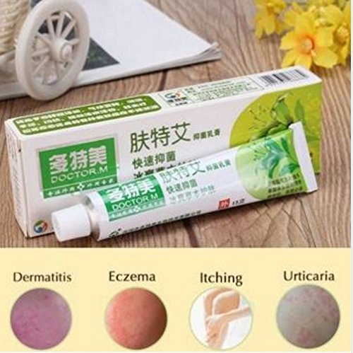 doctor-m-herbal-antibacterial-antibiotic-ointment-skin-itch-psoriasis-dermatitis-eczema-cream-by-abc