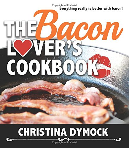 the-bacon-lovers-cookbook