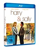 Image de Harry & Sally [Blu-ray] [Import allemand]